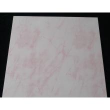 595*595mm PVC Ceiling Panels