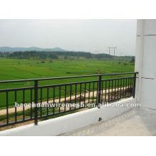 Valla de barrera de tráfico (fábrica de Anping)