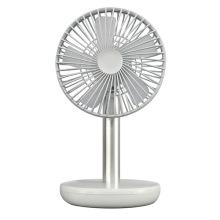 Rechargeable Portable Fan 18650