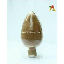 Echinacea Purpurea Extracto 4% Polifenol