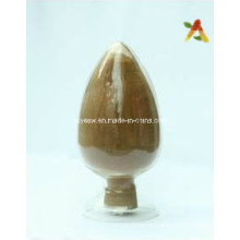 Cat′s Claw Extract 3% 5% Alkaloid