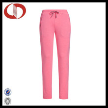 New Fashion Breathable Sportswear Women Jogging Pants
