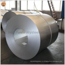 SGS одобрен Хорошее механическое свойство Горячая окунутая стальная катушка из оцинкованной стали