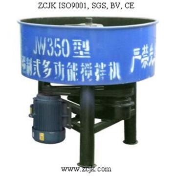 Zcjk Popular Concrete Mixer Jzw350 with Low Price
