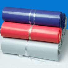 Sac en plastique de mailer de poly personnalisé pour l'expédition des vêtements