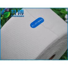 Papel não tecido [Made in China]