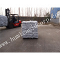CXKJ Super Sodio Humate Shiny Flakes Powder