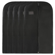 Durable Dance Suit Carry On Garment Bag Parts