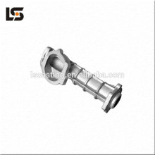 Excellent Dimension Stability Surely OEM Singer Industrial Sewing Machine Parts