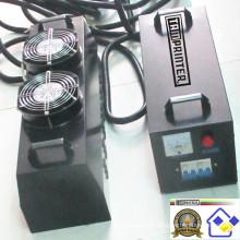 Secador UV portátil de tamaño pequeño TM-UV-100-3