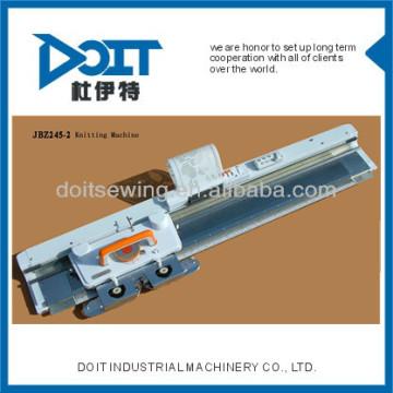 Máquina que hace punto JBZ245-2