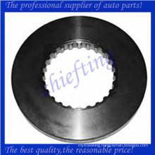 85103809 20523409 3173047 85103805 for volvo FM FH renault trucks Premium Magnum brake disc