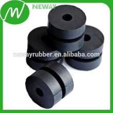 Auto Rubber Materia Part