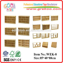 2014 new wooden cabinets for children,popular children wooden cabinets ,hot sale wooden cabinets