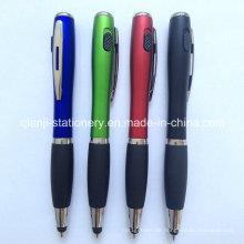 Stylus Pen mit LED-Licht (L016 ()