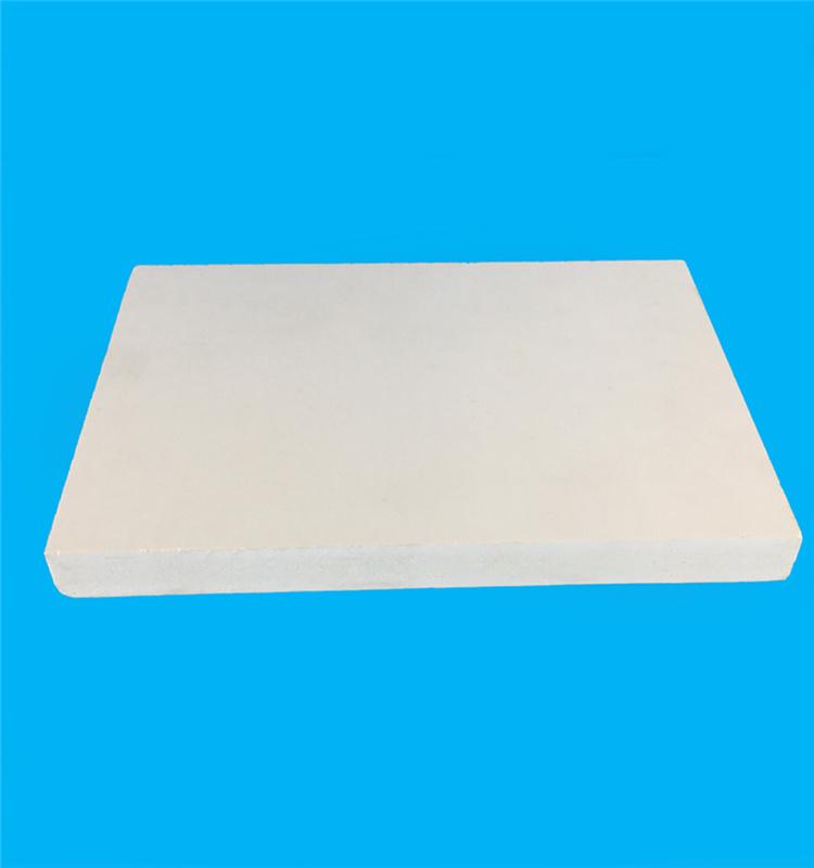 Waterproof PVC Foam Sheet