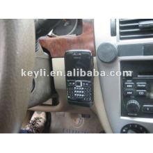 Mobile Halter, Magic Holder, Handyhalter