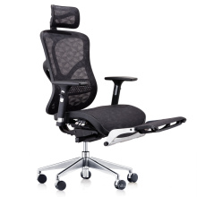 New Function Chair Factory Modern Ergonomic Swivel Mesh Executive Office Chairs