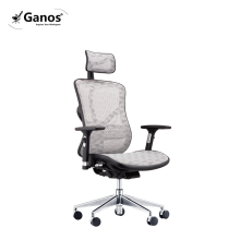 top 1 best ergonomic mesh chair and wholesale design office furniture