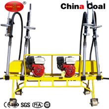 ГМ-2.2 Электрические рельсы шлифовальный станок