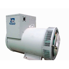 Alternador sin escobillas AC Googol 50kw para grupo electrógeno diesel