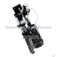 Чернила чистящие устройство для HP CN688A печатающая головка для HP4615 HP4610 4620 4625 3525 5510 HP670 принтеров чернила насос наборы