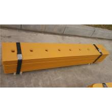 Caterpiller 140G grader blade cutting edge 4T2233