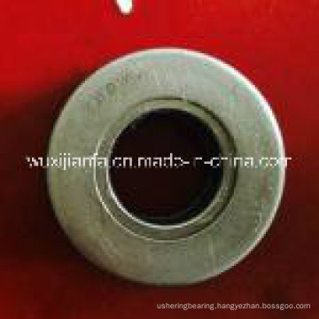 High Quality Two-Sided Sealed Bearing
