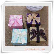 Geschenkbox Papierbox Verpackungsbox (PG19003)