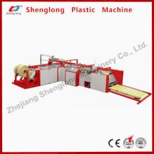 Machine de couture et de couture tissée PP (SL / SCD-1200 * 800)
