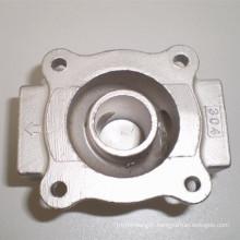 Moulage d'acier inoxydable (304, 304L)