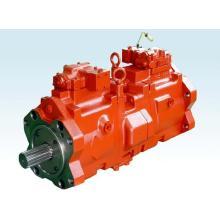 Excavator Hydraulic Pumps -Cat, Komatsu, Hitachi, Volvo, Hyundai