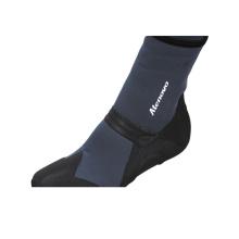 Split Toe Neoprene Boots