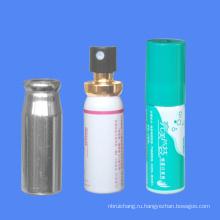 Комбинация единицы алюминиевые бутылки (AB-15)