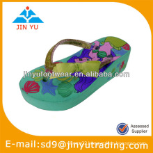 2014 personalized slippers for women