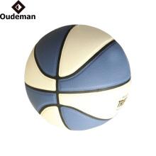 Basketball coloré Brand Basketball Wholesale Personnalisez votre propre basketball