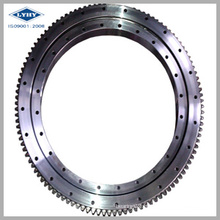 NTN Four Point Contact Ball Slewing Bearing Nt3805px1