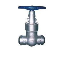 Fonte acier pression joint robinet-vanne