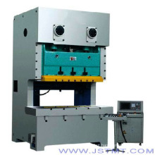 Two Point Power Presses (JH25 Series)