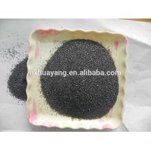 Silizium / Siliziumkarbid / Siliziumkarbid Pulver Preis