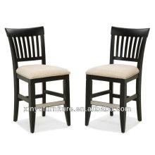 Bancada de cadeira de bar Bentwood XYH1019