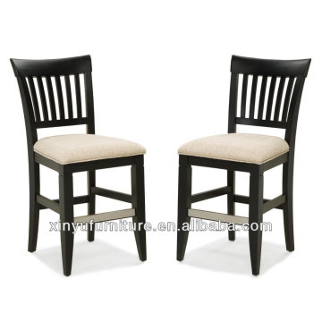 Bentwood bar chair stool XYH1019