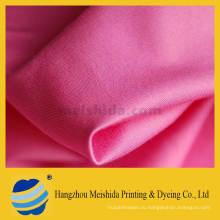 cheao цветочные печатных атласная ткань