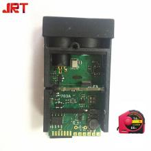 buy laser rangefinder sensor for measure tools