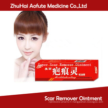 Herb Beauty Super Scar Remover Ungument