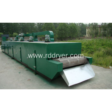 sheet products drier/medlar drier