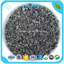 El mejor polvo de la arena del mineral de hierro de Magnetite de los precios para la purificación del agua del filtro