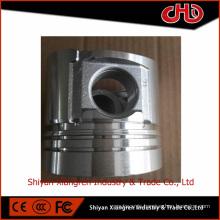 DCEC 4B3.3 Diesel Engine Piston C6205392190