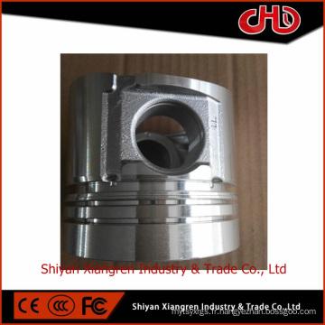 DCEC 4B3.3 Pistolet à moteur diesel C6205392190