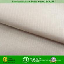 0.15cm Ripstop Nylon Taffeta Fabric for Sports Wear Garment
